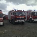 130629_Katastrophenschutzübung Oberdieten_009