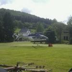 130629_Katastrophenschutzübung Oberdieten_013