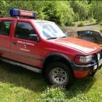130629_Katastrophenschutzübung Oberdieten_020