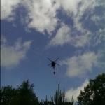 130629_Katastrophenschutzübung Oberdieten_026