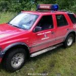 130629_Katastrophenschutzübung Oberdieten_027