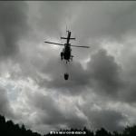 130629_Katastrophenschutzübung Oberdieten_031
