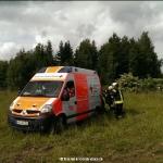 130629_Katastrophenschutzübung Oberdieten_032