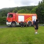 130629_Katastrophenschutzübung Oberdieten_035