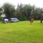 130629_Katastrophenschutzübung Oberdieten_036