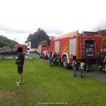 130629_Katastrophenschutzübung Oberdieten_037