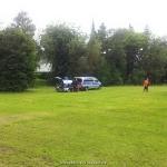 130629_Katastrophenschutzübung Oberdieten_038