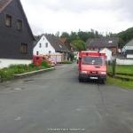 130629_Katastrophenschutzübung Oberdieten_041