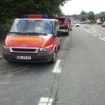 130629_Katastrophenschutzübung Oberdieten_042