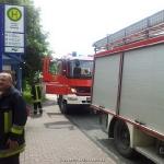 130629_Katastrophenschutzübung Oberdieten_044
