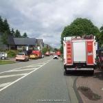 130629_Katastrophenschutzübung Oberdieten_045