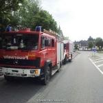 130629_Katastrophenschutzübung Oberdieten_046