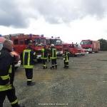 130629_Katastrophenschutzübung Oberdieten_049