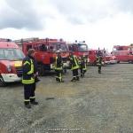 130629_Katastrophenschutzübung Oberdieten_050