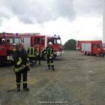 130629_Katastrophenschutzübung Oberdieten_052