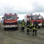 130629_Katastrophenschutzübung Oberdieten_054