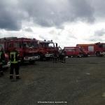 130629_Katastrophenschutzübung Oberdieten_057