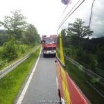 130629_Katastrophenschutzübung Oberdieten_059