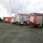 130629_Katastrophenschutzübung Oberdieten_061