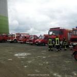 130629_Katastrophenschutzübung Oberdieten_062