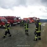 130629_Katastrophenschutzübung Oberdieten_063