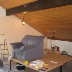 090101_Renovierung Gerätehaus_002