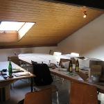 090101_Renovierung Gerätehaus_003