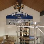 090101_Renovierung Gerätehaus_004