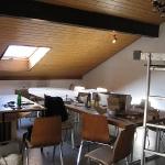 090101_Renovierung Gerätehaus_005