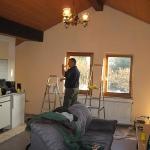 090101_Renovierung Gerätehaus_007