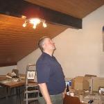 090101_Renovierung Gerätehaus_010