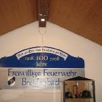 090101_Renovierung Gerätehaus_011
