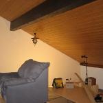 090101_Renovierung Gerätehaus_012