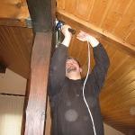 090101_Renovierung Gerätehaus_013