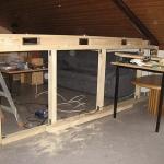 090101_Renovierung Gerätehaus_016
