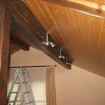 090101_Renovierung Gerätehaus_017