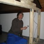 090101_Renovierung Gerätehaus_019