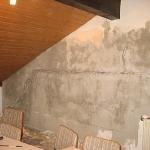 090101_Renovierung Gerätehaus_020