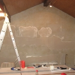 090101_Renovierung Gerätehaus_024