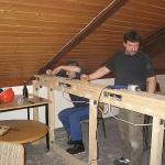 090101_Renovierung Gerätehaus_028