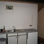 090101_Renovierung Gerätehaus_029