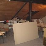 090101_Renovierung Gerätehaus_030