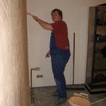 090101_Renovierung Gerätehaus_031