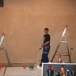 090101_Renovierung Gerätehaus_032