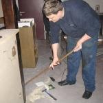090101_Renovierung Gerätehaus_033