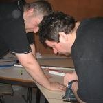 090101_Renovierung Gerätehaus_034