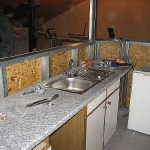 090101_Renovierung Gerätehaus_036