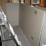 090101_Renovierung Gerätehaus_038