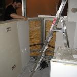 090101_Renovierung Gerätehaus_039