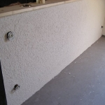 090101_Renovierung Gerätehaus_041
